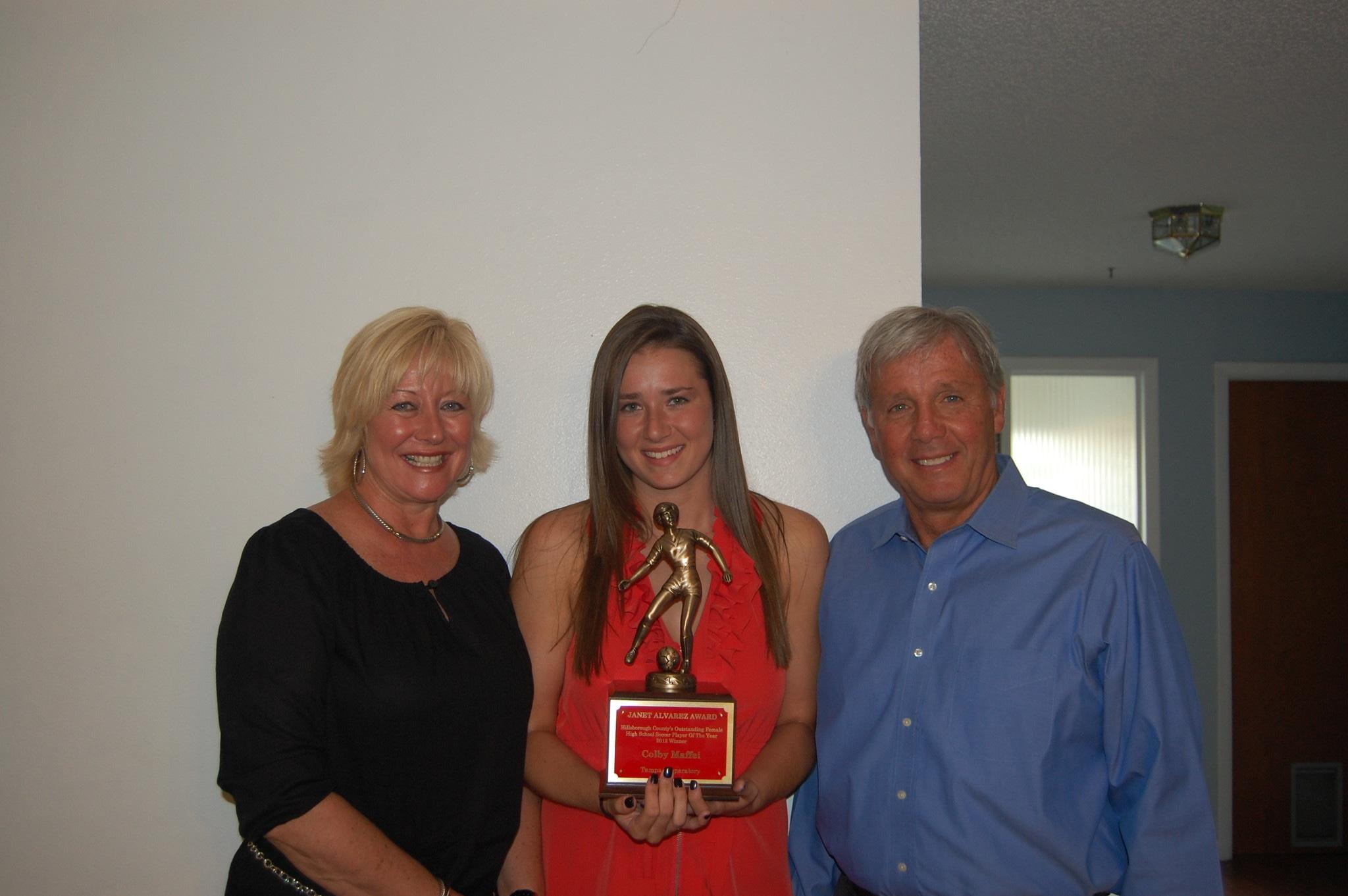 http://alvarezcpa.com/2012-soccer-award/maffei-family-2.JPG